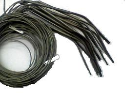 ТХКП-VIII ХК(L)/2/0-400 кабель 1.8м